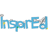 Inspired
