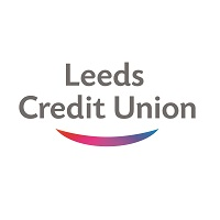 Leeds Credit Union