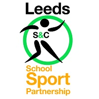 Leeds South and Central School Sport Partnership