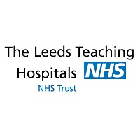 The Leeds Teaching Hospital - NHS