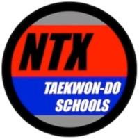 NXT Taekwon-do schools