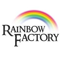 Rainbody factory kids