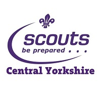 Scouts - Central Yorkshire