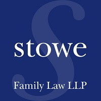 Store Family Law