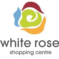 White Rose Shopping Centre