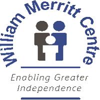 William Merritt Centre