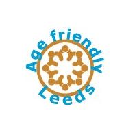 Age Friendly Leeds