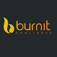 Burnit Challenge