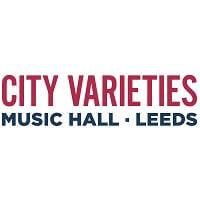 City Varieties