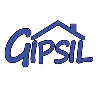 Gipsl