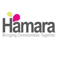 Hamara