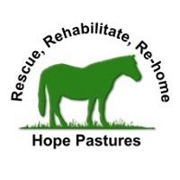 Hope pastures
