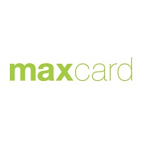 My Max Card