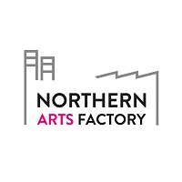 Northern Arts Factory