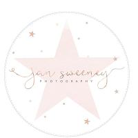 Jan Sweeney Photography